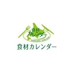 MikiNikaさんの北海道の食品通販サイト  ロゴへの提案