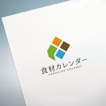 chapterzenさんの北海道の食品通販サイト  ロゴへの提案
