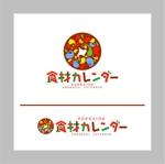 saiga005さんの北海道の食品通販サイト  ロゴへの提案