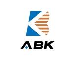 haruka0115322さんの横浜で不動産の管理業務をメインで運営する会社ロゴへの提案