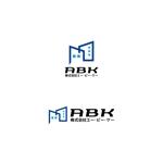 Yolozuさんの横浜で不動産の管理業務をメインで運営する会社ロゴへの提案