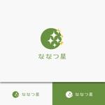 kyawa-cさんの食品メーカー 新ブランドのロゴデザインへの提案