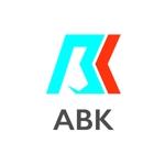 peak_dさんの横浜で不動産の管理業務をメインで運営する会社ロゴへの提案