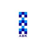 maamademusicさんの横浜で不動産の管理業務をメインで運営する会社ロゴへの提案