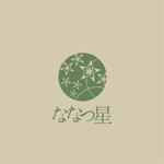 Sorakichiさんの食品メーカー 新ブランドのロゴデザインへの提案