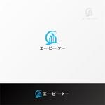 shibamarutaroさんの横浜で不動産の管理業務をメインで運営する会社ロゴへの提案