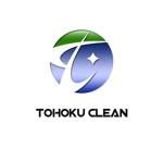 haruka0115322さんの企業のロゴ作成への提案