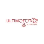 TakeruSoritaさんのフリーカメラマンのWEB&名刺用ロゴへの提案