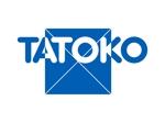 chanlanさんの「株式会社Tatoko」の会社ロゴへの提案