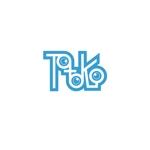 aomasaさんの「株式会社Tatoko」の会社ロゴへの提案