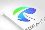 masaaki1さんの企業のロゴ作成への提案