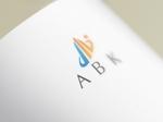 weborgさんの横浜で不動産の管理業務をメインで運営する会社ロゴへの提案