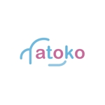 toriiyasushiさんの「株式会社Tatoko」の会社ロゴへの提案