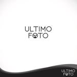 oo_designさんのフリーカメラマンのWEB&名刺用ロゴへの提案