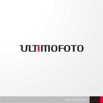 sa_akutsuさんのフリーカメラマンのWEB&名刺用ロゴへの提案