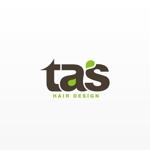 mikejiさんの「ta's」のロゴ作成への提案