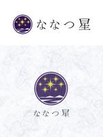 teamlupinusさんの食品メーカー 新ブランドのロゴデザインへの提案