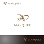 glpgs-lanceさんの飲食店 「marquee」の ロゴへの提案