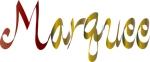 Tomoko14さんの飲食店 「marquee」の ロゴへの提案