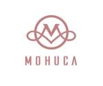 haruka0115322さんの革商品のブランドロゴ作成への提案