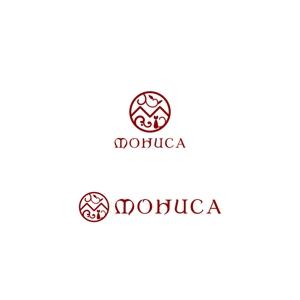 Yolozuさんの革商品のブランドロゴ作成への提案