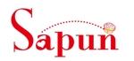 suitezさんの「Sapun もしくは平仮名で さぷん」のロゴ作成への提案