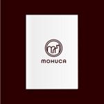 sorachienakayoshiさんの革商品のブランドロゴ作成への提案