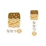 ToneStudioさんの食品メーカー 新ブランドのロゴデザインへの提案