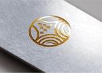 katsu31さんの食品メーカー 新ブランドのロゴデザインへの提案