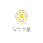 hisa_gさんの食品メーカー 新ブランドのロゴデザインへの提案