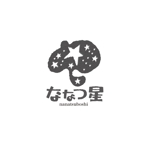 toriyabeさんの食品メーカー 新ブランドのロゴデザインへの提案