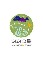 hakonekosanさんの食品メーカー 新ブランドのロゴデザインへの提案
