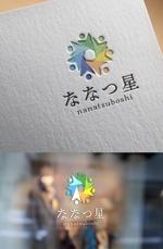 ns_worksさんの食品メーカー 新ブランドのロゴデザインへの提案