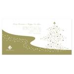 LeBB_23さんのクリスマス&年賀カードのデザイン依頼への提案