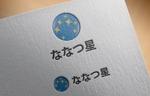 kyo-meiさんの食品メーカー 新ブランドのロゴデザインへの提案