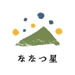 maruchika_adさんの食品メーカー 新ブランドのロゴデザインへの提案