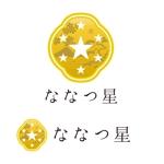 tog_designさんの食品メーカー 新ブランドのロゴデザインへの提案