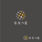 atomgraさんの食品メーカー 新ブランドのロゴデザインへの提案
