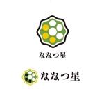 saki8さんの食品メーカー 新ブランドのロゴデザインへの提案