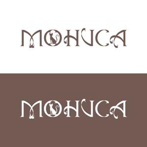 toriiyasushiさんの革商品のブランドロゴ作成への提案
