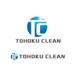 saki8さんの企業のロゴ作成への提案