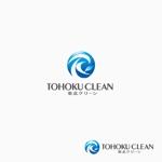 atomgraさんの企業のロゴ作成への提案