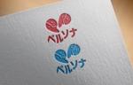 kyo-meiさんのコミュニケーション(SNS)モバイルアプリケーションのロゴ(複数の人格・リアルに会った人)への提案