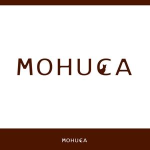 haru-mtさんの革商品のブランドロゴ作成への提案
