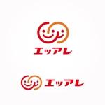 fujiseyooさんのコミュニケーション(SNS)モバイルアプリケーションのロゴ(複数の人格・リアルに会った人)への提案