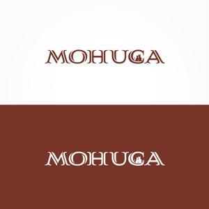 fujiseyooさんの革商品のブランドロゴ作成への提案