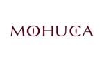 chanlanさんの革商品のブランドロゴ作成への提案