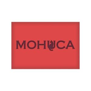 chamdaさんの革商品のブランドロゴ作成への提案
