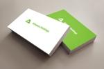Nyankichi_comさんのアレンザホールディングス株式会社「Alleanza Holdings」の会社ロゴマークへの提案