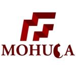 kurosimasimaさんの革商品のブランドロゴ作成への提案